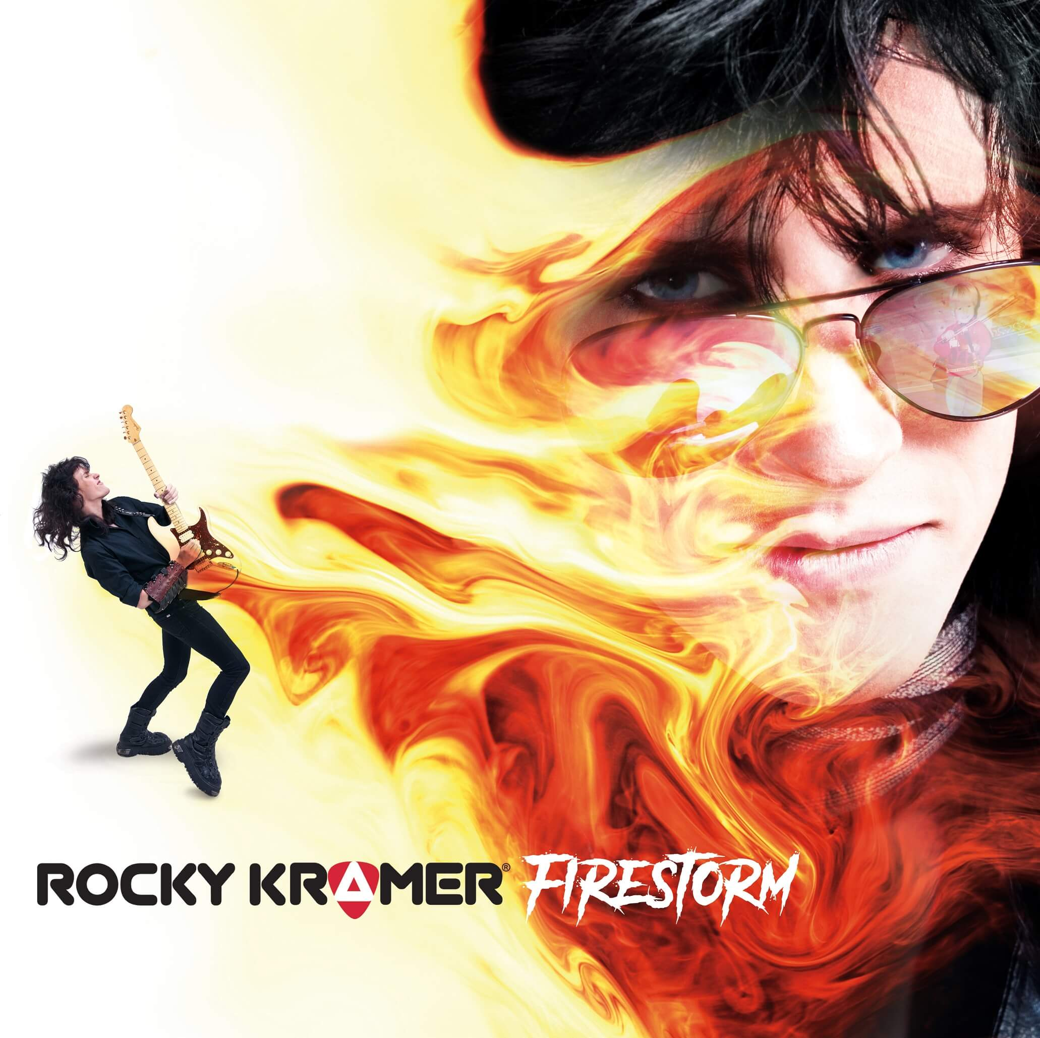 Rocky Kramer